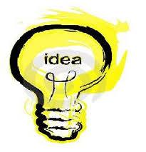 2. Desarrollo de la Idea Proyecto