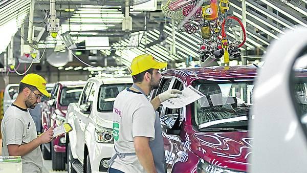 Cuáles son las claves del modelo de gestión en las empresas japonesas