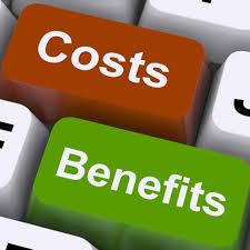 5. Determinación de Costos y el Precio del Producto-Servicio