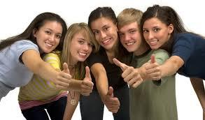 Cinco mitos sobre el rol de los jóvenes en el trabajo