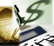 Gestión Financiera y Registraciones