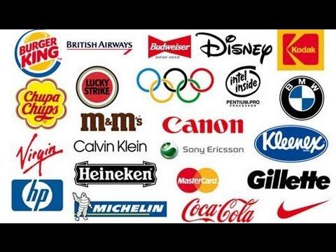 Las marcas apuestan a una comunicación más auténtica