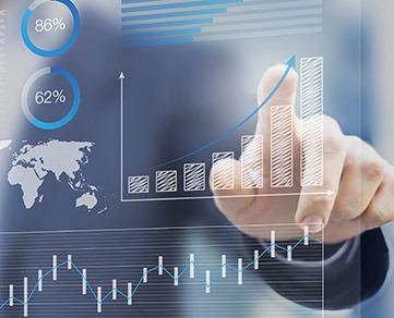 Claves para detectar y neutralizar los riesgos financieros