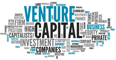 Las Pymes argentinas entraron en el radar de los Fondos de Capital Emprendedor