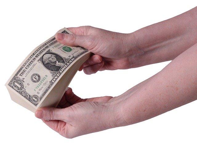 Emprendimientos de baja inversión, fáciles y rentables